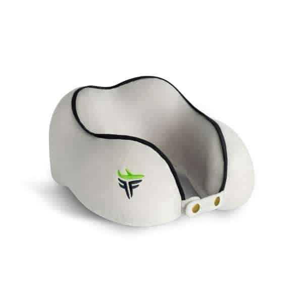 TravelFitter neck pillow